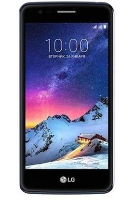 Yenilenmiş LG K8 2017 (12 Ay Garantili)