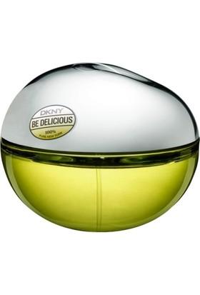 Dkny Be Delicious 30 Ml Edp Kadın Parfüm