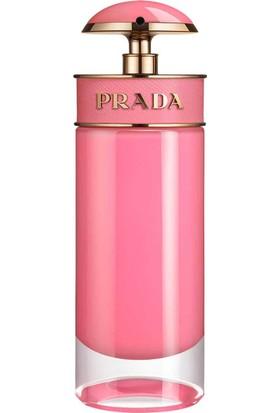 Prada Candy Gloss Edt 80 Ml Kadın Parfüm