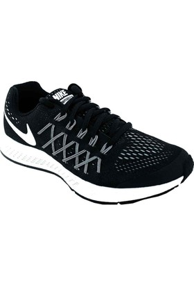 Nike Zoom Pegasus 32 Unisex Spor Ayakkabı Siyah
