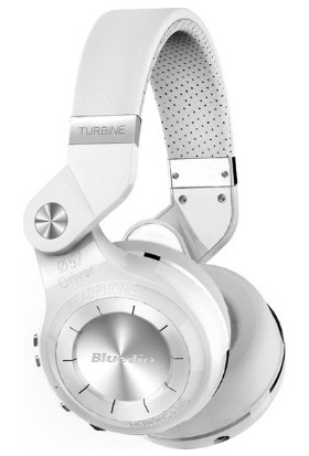Bluedio T2S Son Bluetooth Kulaklık