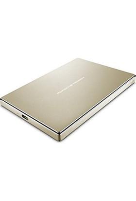Lacie 2Tb 2.5 Inc Usb 3.0 Stfd2000403 Porsche Design P 9223 Taşınabilir Disk