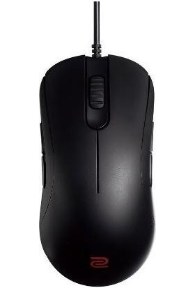 Zowie Za13 3200 Dpi Kablolu Oyuncu Mouse