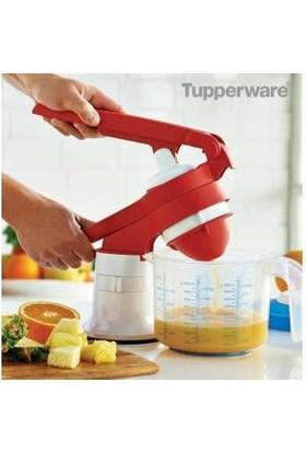 Tupperware Narenciye Sıkacağı