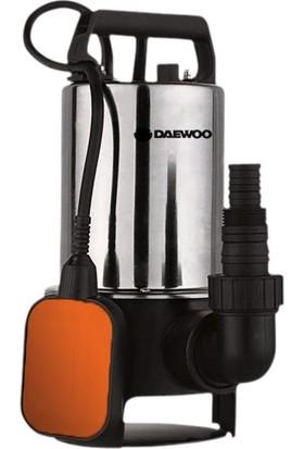 Daewoo Daeqdp 70 Dalgıç Pompa