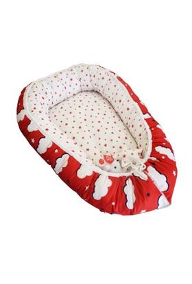 Hupim Baby Nest Bebek Yuvası Yatağı Bebe Ürünü