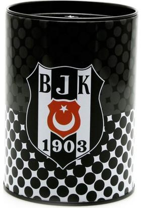 Beşiktaş Lisanslı Kumbara