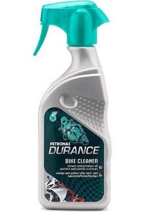 Petronas Durance Motosiklet Susuz Temizleyici Parlatıcı
