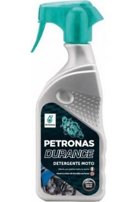 Petronas Durance Motosiklet Ağır Kir Ve Yağ Temizleme