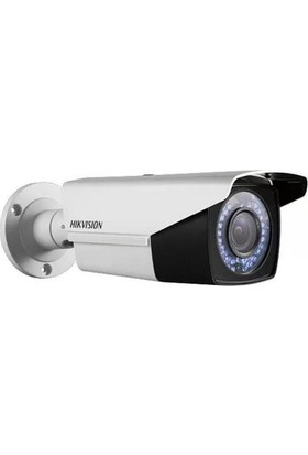 Haikon Haıkon Ds-2Ce16D1T-Vfır3 2Mp 2.8-12M 40M Hd Tvı