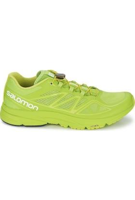 Salomon 378497 Erkek Ayakkabı