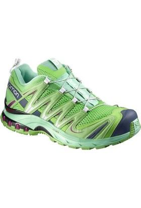 Salomon 379213 Kadın Ayakkabı