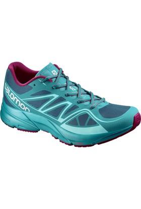 Salomon 379539 Kadın Ayakkabı