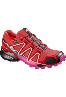 Salomon 394666 Kadın Ayakkabı