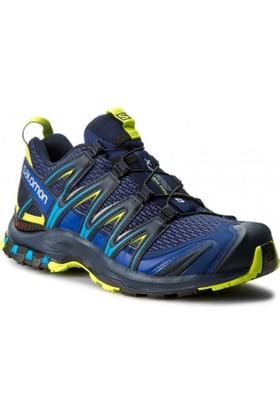 Salomon 392518 Erkek Ayakkabı