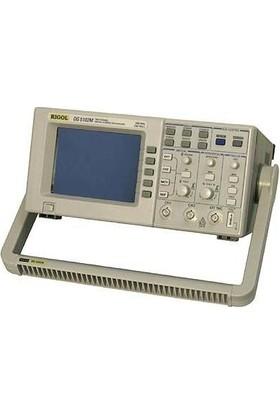 Rigol Ds-5102 Ma Dijital Osiloskop