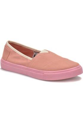 Art Bella Cm-1 Z Somon Kadın Ayakkabı