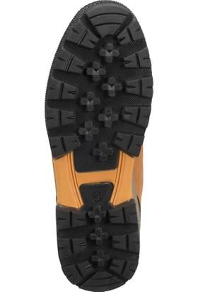 Panama Club 9006 Sarı Erkek Outdoor Ayakkabı