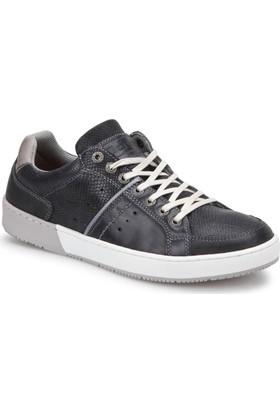 Joselı J3920 Lacivert Erkek Deri Modern Ayakkabı