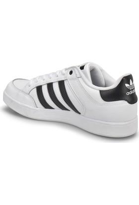 Adidas Erkek Günlük Spor Ayakkabilar ve Modelleri