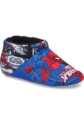 Spiderman 90212 Fe Saks Erkek Çocuk Panduf