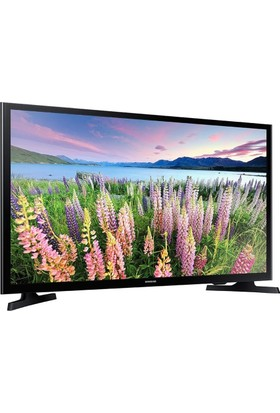 "Samsung UE40M5000SSXTK 40"" 102 Ekran Full HD LED TV"