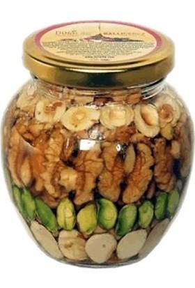OrganikSofra Çerez Tatlısı (Ballı Çerez) 720 gr