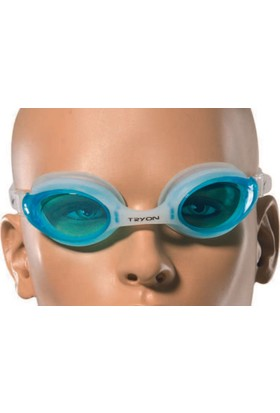 Tryon Yüzücü Gözlüğü Yg400