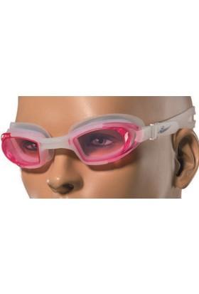Tryon Yüzücü Gözlüğü Yg100