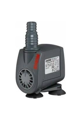 Eheim Compact On 600 Kafa ve Sirkülasyon Motoru