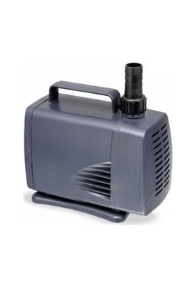 Aqua Magic WP-5000 Kafa Motoru