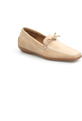 Best Club Kadın Günlük Ayakkabı 45505