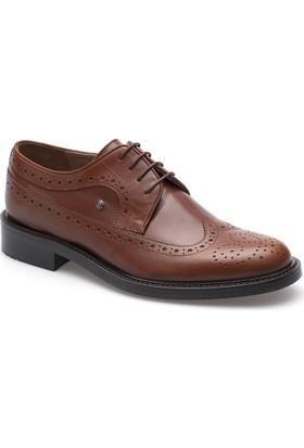 Pedro Camino Erkek Klasik Ayakkabı 79787