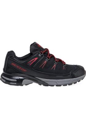 Dunlop Ayakkabı Erkek Bot 6220322M