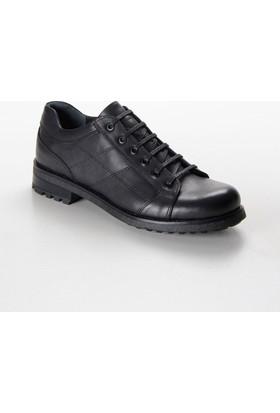 Changed My Life Günlük Erkek Ayakkabı 1002CMLFW