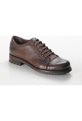 Changed My Life Günlük Erkek Ayakkabı 1003CMLFW
