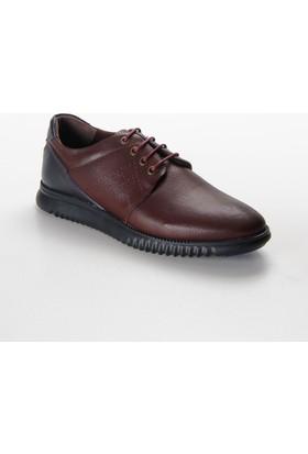 Changed My Life Günlük Erkek Ayakkabı 1023CMLFW