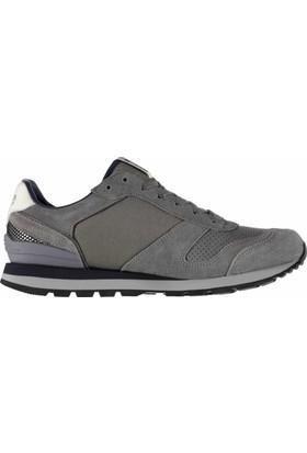 Tommy Hilfiger Fm00815-901 Baron1C1 Erkek Günlük Ayakkabı