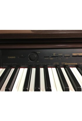 Casio Ap-260 Celviano Dijital Piyano (Tabure Hediye)
