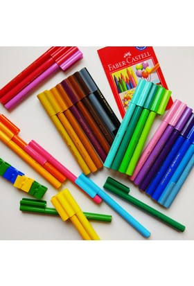 Boya Kalemi Modelleri Ve Fiyatları 35 Indirim