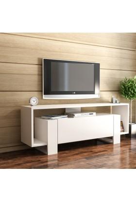 Hepsiburada Home Nila Tv Ünitesi