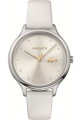 Lacoste 2001005 Kadın Kol Saati