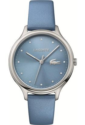 Lacoste 2001006 Kadın Kol Saati