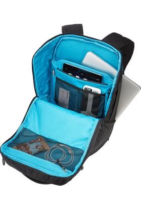 b96e37c299980 TACBP216 Thule Accent 28L Notebook Sırt Çantası Black 15 6