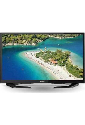 """Sunny 32"""" 81 Ekran Uydu Alıcılı LED TV"""