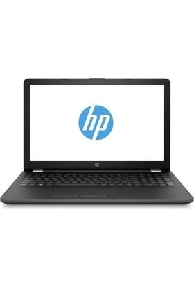 "HP 15-BS014NT Intel Core i5 7200U 4GB 1TB Radeon 520 Freedos 15.6"" Taşınabilir Bilgisayar 2BT20EA"