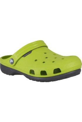 Crocs 11001-328 Unisex Terlik