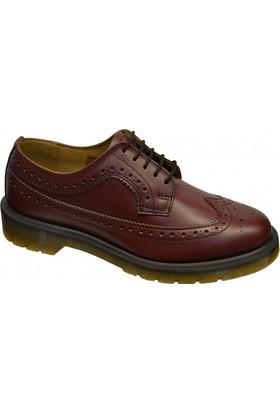 Dr.Martens 13844600 Unisex Ayakkabı