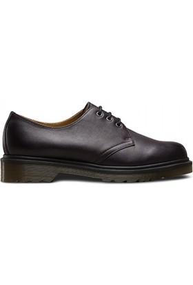 Dr.Martens 21153005 Kadın Ayakkabı