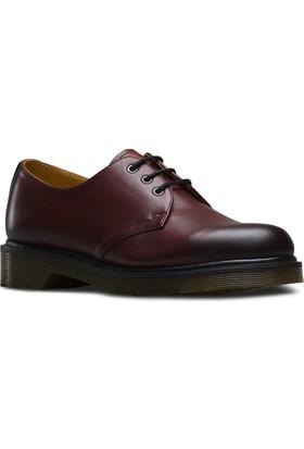 Dr.Martens 21153600 Kadın Ayakkabı